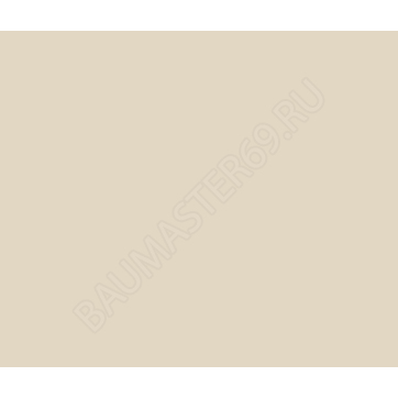 slonovaya-kost