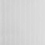 Сотовый поликарбонат для беседки 10мм 2100х12000мм ОПАЛ