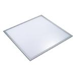 Светильник встраиваемый светодиодный LED  АЛБЕС 3000Лм/6500