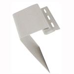 FineBeer Планка околооконная, белая  3050х170х100мм