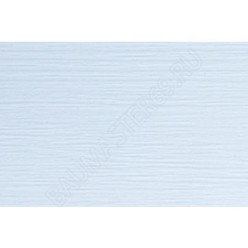 tecos-100-white