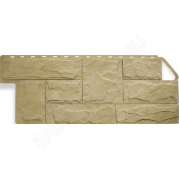fasadnaja-panel-alta-profil-granit-krymskij-800x800