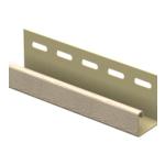 J-планка Дуб Золотой , 3.05м Тимбер-Блок