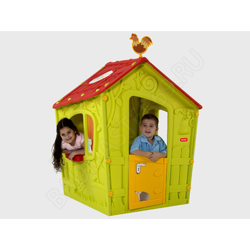 plastikovii-detskii-domik-magic-playhouse