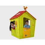 Домик детский Magic playhouse  110*110*131 см