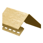 Околооконная планка Дуб Золотой ,3.05м Тимбер-Блок