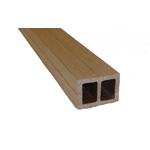 Лага монтажная Holzdeck Dielen, 2.9м