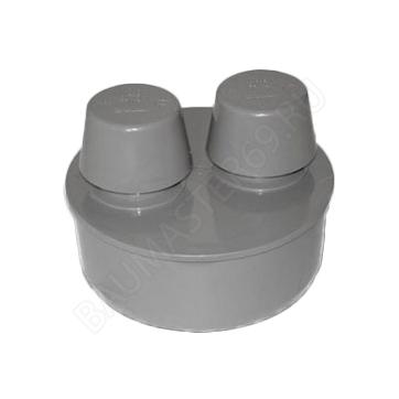 aerator-110