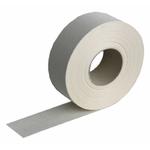Лента бумажная для гипсокартона 50 м