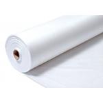 Материал укрывной Спандбонд 3,2м. Белый