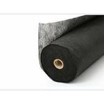 Материал укрывной Спандбонд 3,2м. Черный