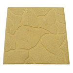 Плитка 300*300*30 мм Песчаник желтый