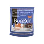 БойКот зерно Ассорти (Подсолнух),150гр