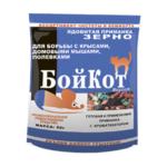 БойКот зерно Ассорти(жареное мясо),150гр.