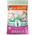 Грунт для орхидей 6,5л