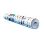 Пароизол URSA SEKO А, 1,5*40м/60м2 ветро-влагоизол