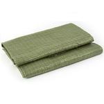 Мешки полипропиленовые, 1.05х0.56м (зеленые)