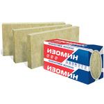 Утеплитель базальтовый Изомин Венти 80, 1000*600*50,0,24м3