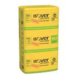 Утеплитель мин.вата ISOVER Классик Плюс 1170*610*50/0.5м3/10м2.  14 плит в упаковке.