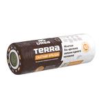 Утеплитель минеральная вата URSA(Урса)  ТЕRRA 35QN 3900х1200х150мм/0,702м3