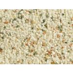 MACRO Mineral (Макро Минерал) 20 кг 1011