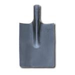 Лопата копальная прямоугольная ЛКП