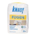 ФУГЕН 25 кг (40)