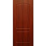 Дверное полотно Классик Итальянский орех 2000*600мм