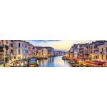 Панель  Фартук Венеция  2030х695х3мм