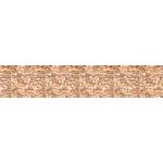 Панель  Фартук Камень соронто 3000х600х1.3мм