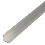 Уголок алюминиевый 15х15х2000мм