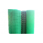 Сетка садовая, ячейка 20*30 (0,9*20м), зеленая