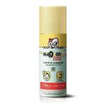 Спрей от комаров для детей KIDS 100мл Nadzor