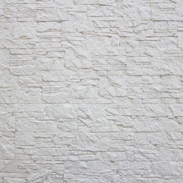 аппалачи  белый