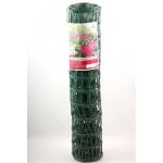 Сетка для винограда зеленая Ф-90 90х100см (1х10м)