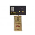 Мышеловка деревянная Rat&Mouse