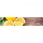 Панель  Фартук Лимоны №2 3000х600х1.5мм