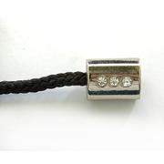 Наконечник мет. GB 1269 №04 никель