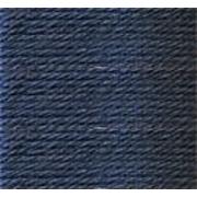 Пряжа Сирень 25 г / 215 м, 3904; 4303 т.-серый