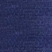 Нитки 45 лл, 200 м, №2006