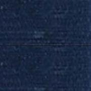Нитки 45 лл, 200 м, №2007