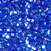 Бисер Тайвань (уп. 10 г) 0753 синий