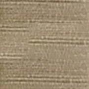 Нитки 45 лл, 200 м, №4102