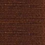 Нитки 45 лл, 200 м, №4710