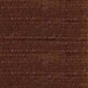 Нитки 45 лл, 200 м, №5104