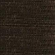 Нитки 45 лл, 200 м, №5406