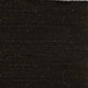 Нитки 45 лл, 200 м, №5408