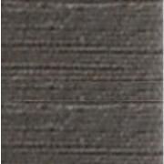 Нитки 45 лл, 200 м, №6004