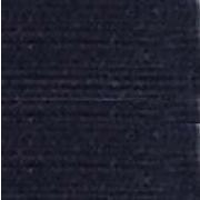 Нитки 45 лл, 200 м, №6108