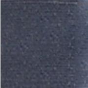 Нитки 45 лл, 200 м, №6204